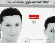 Sako Polumenta - Diskografija Sako_Polumenta_-_2002_-_CD_-_Zadnja