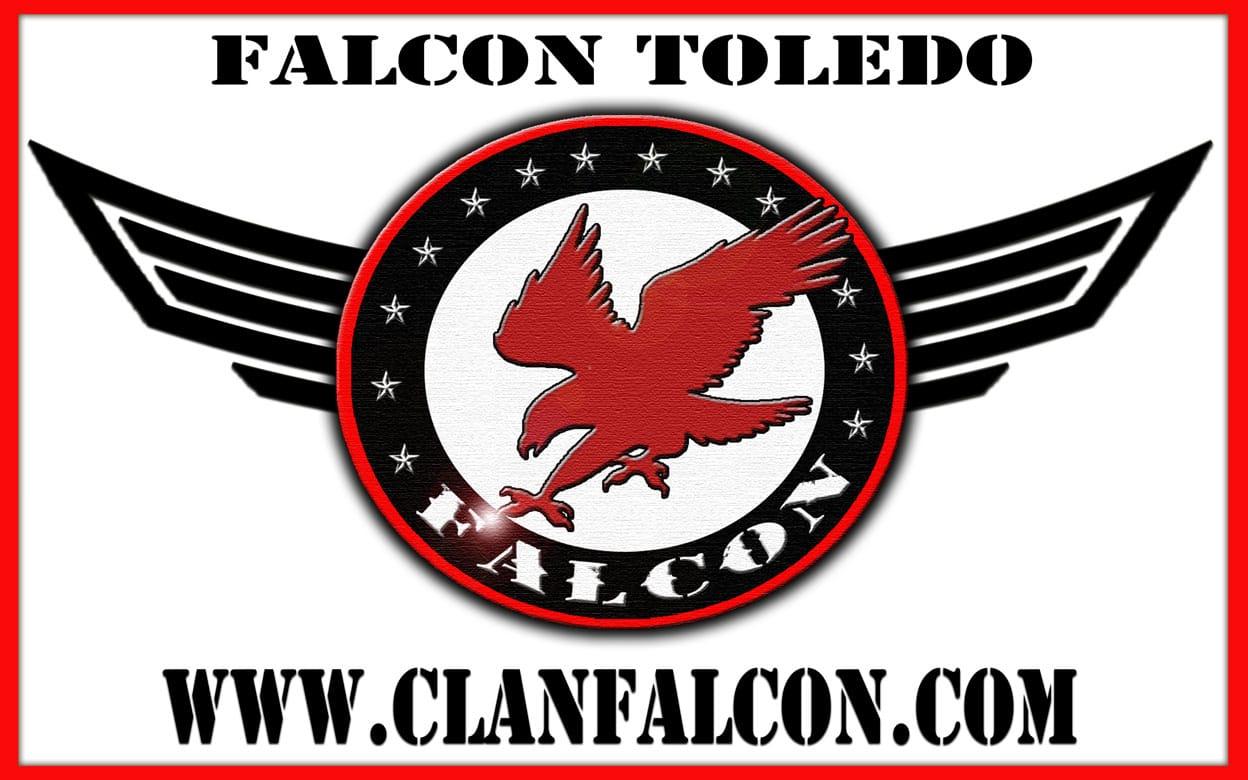 ¿Porqué unirte a Falcon Toledo? Bandera_Falcon_2_0_light