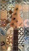 Ajuda: qual marca/modelo deste Jazz Bass IMG_20140313_105209_427
