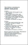 Serif Konjevic - Diskografija Serif_Konjevic_1985_1_kz