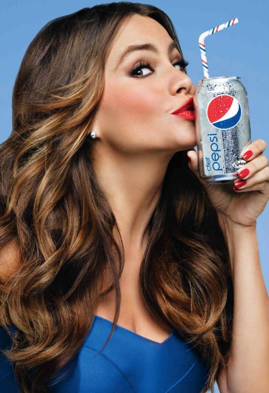 Sofia vergara/სოფია ვერგარა Sofia_Vergara_Diet_Pepsi