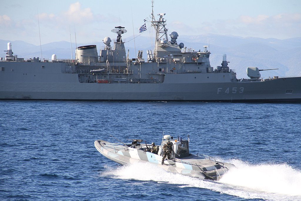 Hellenic Military & Security Multimedia 0012