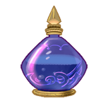 potion event