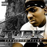 Young Turk Young_Turk