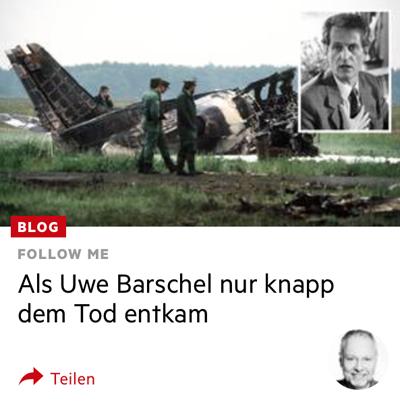 Todesfälle und Attentate - Seite 2 Barschel_01