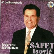 Safet Isovic - Kolekcija - Page 2 Scan0001