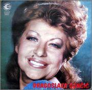 Dragoslava Gencic - Diskografija  1985_p