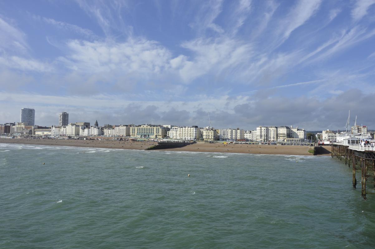 WE de 3 jours en Angleterre ACE café & Brighton A_DSC6334