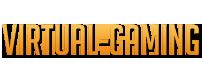 Virtual Gaming Image
