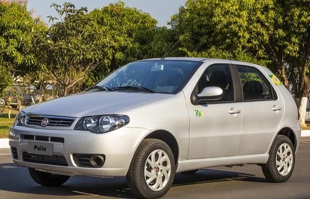 Fiat in Brasile - Pagina 23 Palio_fire_rua