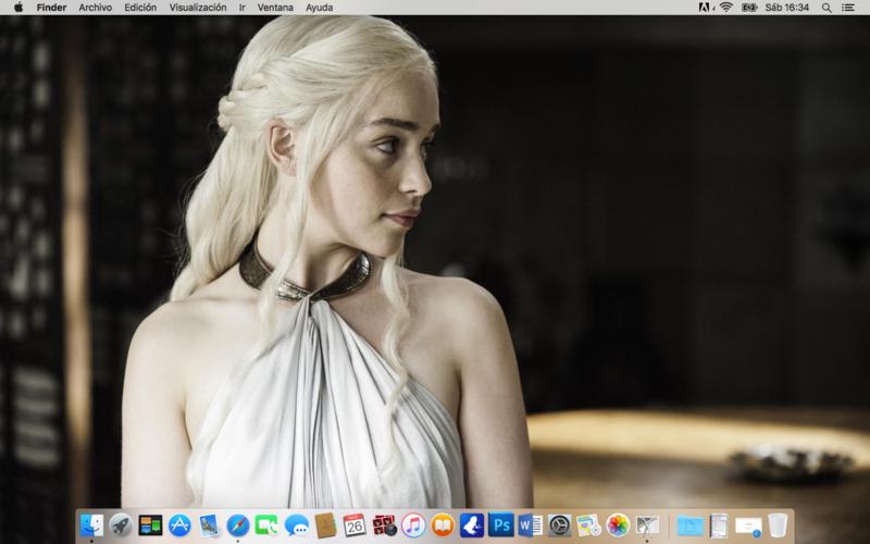 Muestra tu escritorio Mac OS  Sin_t_tulo242