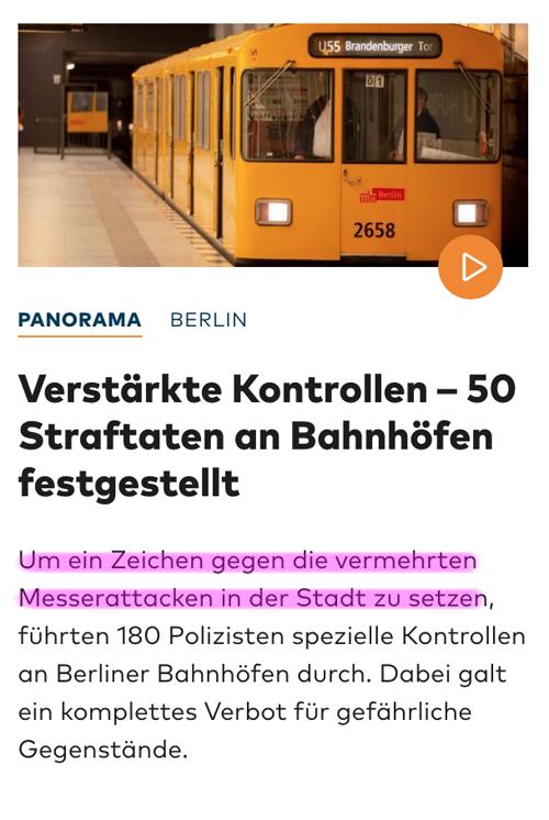 Presseschau - Seite 35 Zeichen_setzen_berlin