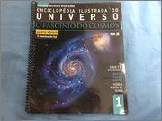 Livros de Astronomia (grátis: ebook de cada livro) 2015_04_16_HIGH_28