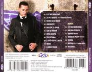 Sako Polumenta - Diskografija 2011_e