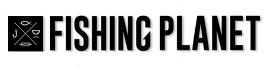 ELENCO NICKNAME DEGLI UTENTI DEL FORUM (come trovarsi e aggiungersi nella lista amici/chat) Logo_presentazioni2