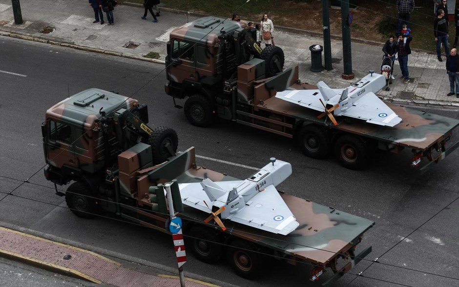 Hellenic Military & Security Multimedia 7_2