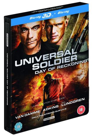 Universal Soldier : Day Of Reckoning (Soldado Universal: Dia Del Juicio Final) 2012 - Página 10 US_UK