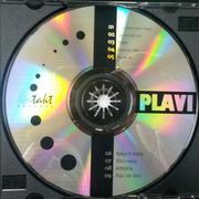 Esad Muharemovic Plavi - Diskografija R-8072461-1454611383-2073.jpeg