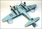 "Junkers Ju-88 G-6 ""hasegawa"" 1/72 - Страница 2 IMG_3124"