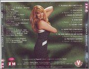 Suzana Jovanovic - Diskografija 1997_z