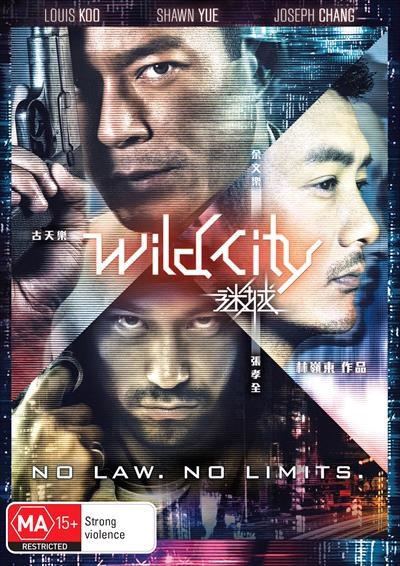 Cine Asiático  SDC_2306637_2015_06_12_00_15_43