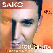 Sako Polumenta - Diskografija  2006_p