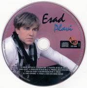 Esad Muharemovic Plavi - Diskografija Esad_Plavi_-_2011_-_Za_mene_mrtva_si_-_CD