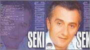 Seki Turkovic - Diskografija 2004ivimpu