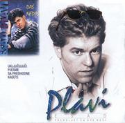 Esad Muharemovic Plavi - Diskografija R-5398142-1392378869-6550.jpeg