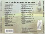 Najlepse pesme iz Srbije  Najlepse_pesme_iz_Srbije_-_1999_Zadnja