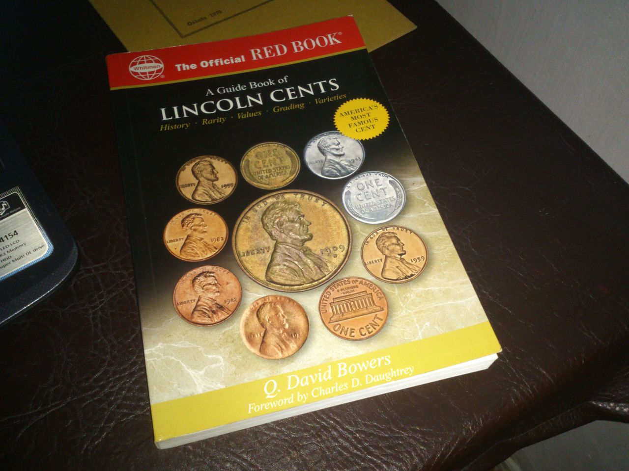 Coleccion Centavos Lincoln 1909-2016 - Página 2 Lincoln_cents_book