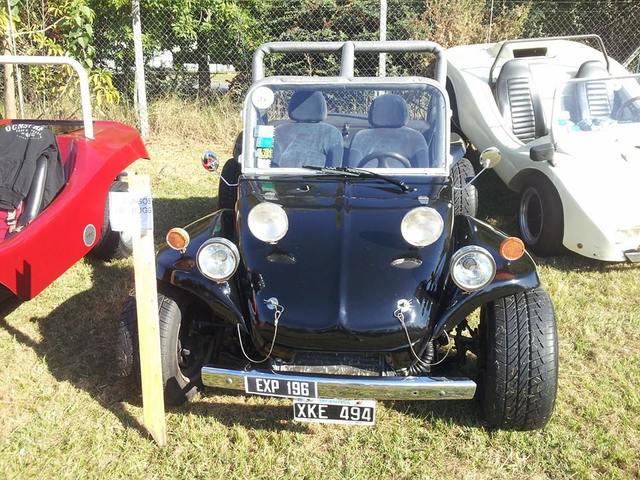 Expo Auto Argentino - 6º Edicion 17807_10206364614023082_9131802414823752977_n