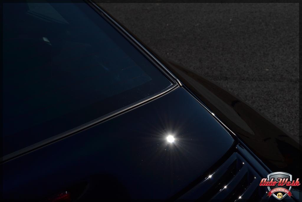 [AutoWash44] Mes rénovations extérieure / 991 Carrera S - Page 3 03_15