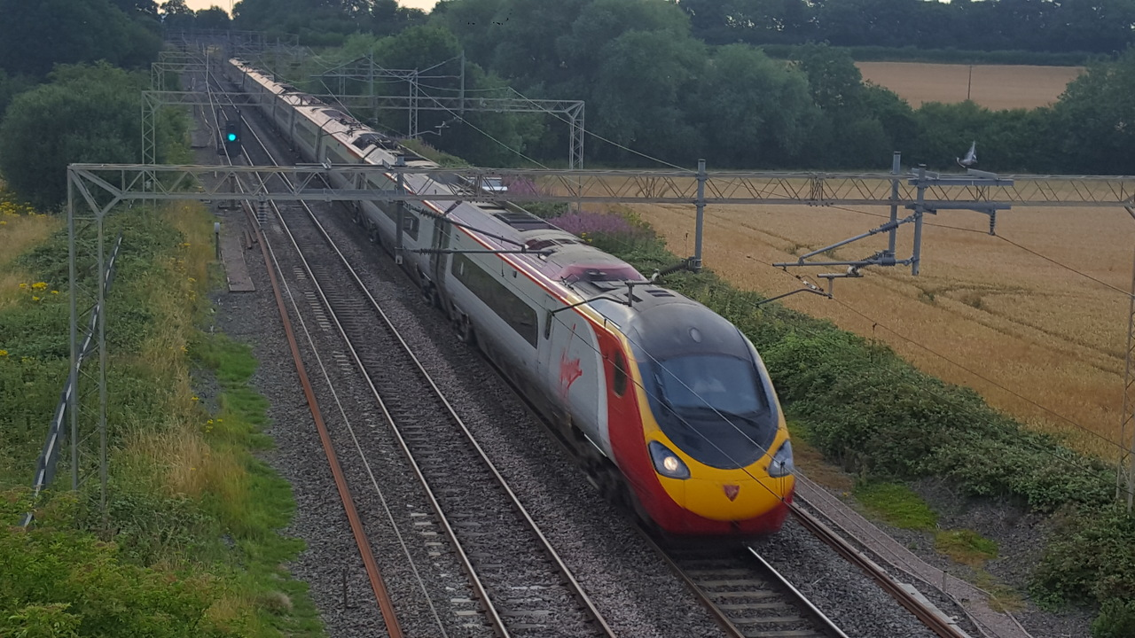 UK - National Rail 20170716_193706