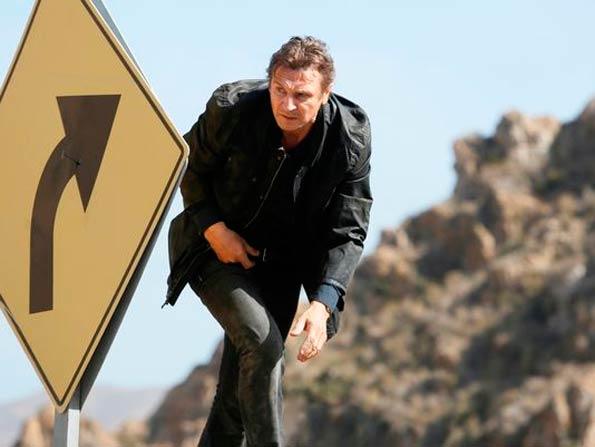 Liam Neeson Liam_neeson_venganza_3