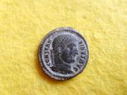 Moneda a identificar P1400471