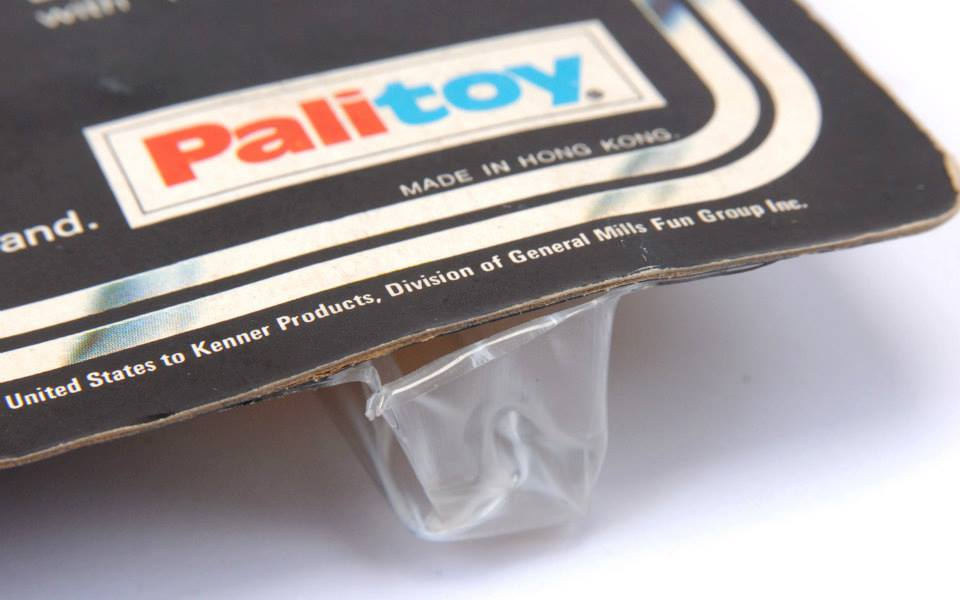MOC Palitoy vinyl cape Jawa anyone? 1098448_490249104399731_1543250040_n