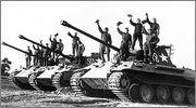 PzKpfw V Panther из роты Сотникова № 518. Звезда 1/35. ГОТОВО 287