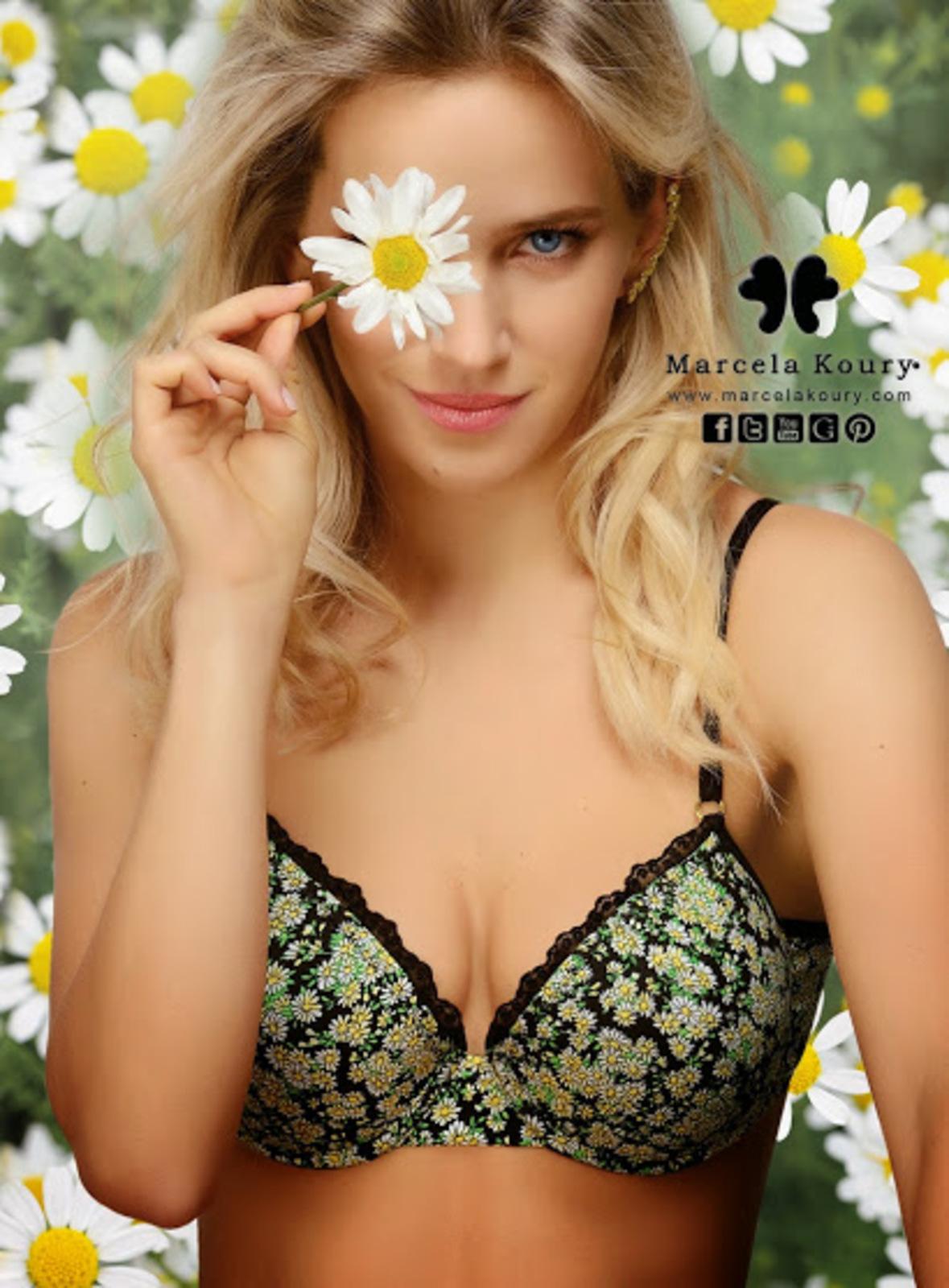 Luisana lopilato / ლუიზიანა ლოპილატო - Page 6 2014_15_mk_primavera_001
