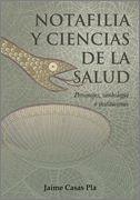 """Libro gratuito """"La Numismática Moderna y las Ciencias de la Salud""""  Not"""