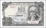 1000 pesetas 1971 - Página 2 Firmas