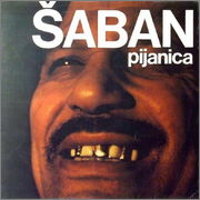 Saban Bajramovic - DIscography - Page 2 1986_p