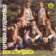 Borislav Bora Drljaca - Diskografija 1975_a
