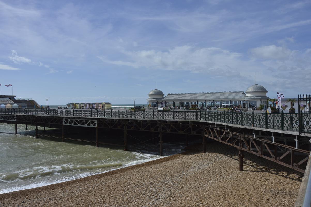 WE de 3 jours en Angleterre ACE café & Brighton A_DSC6388