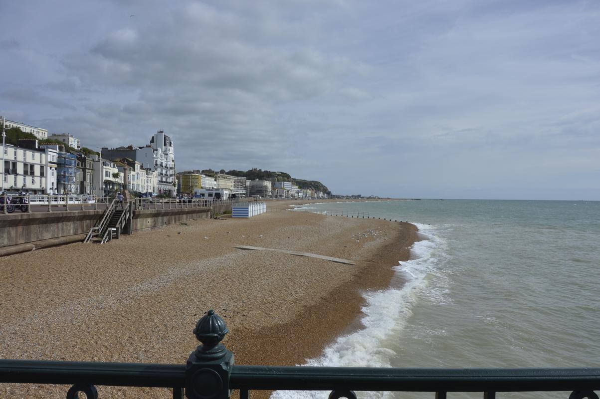 WE de 3 jours en Angleterre ACE café & Brighton A_DSC6392