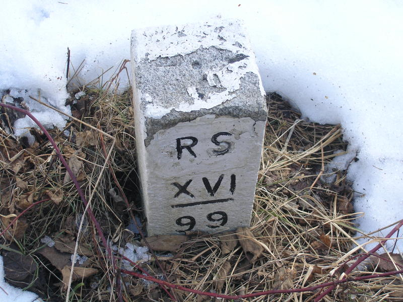 """Karaula """"Vič"""" VP 7646 - granični odsek Dravograd - 1986-1987 P2292170"""