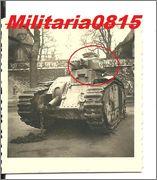 Камуфляж французских танков B1  и B1 bis Char_B_1_bis_274_Mulhouse