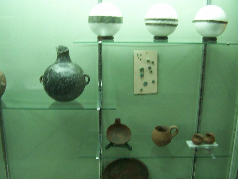 Algunos de mis dibujos arqueológicos Arqueologia_4