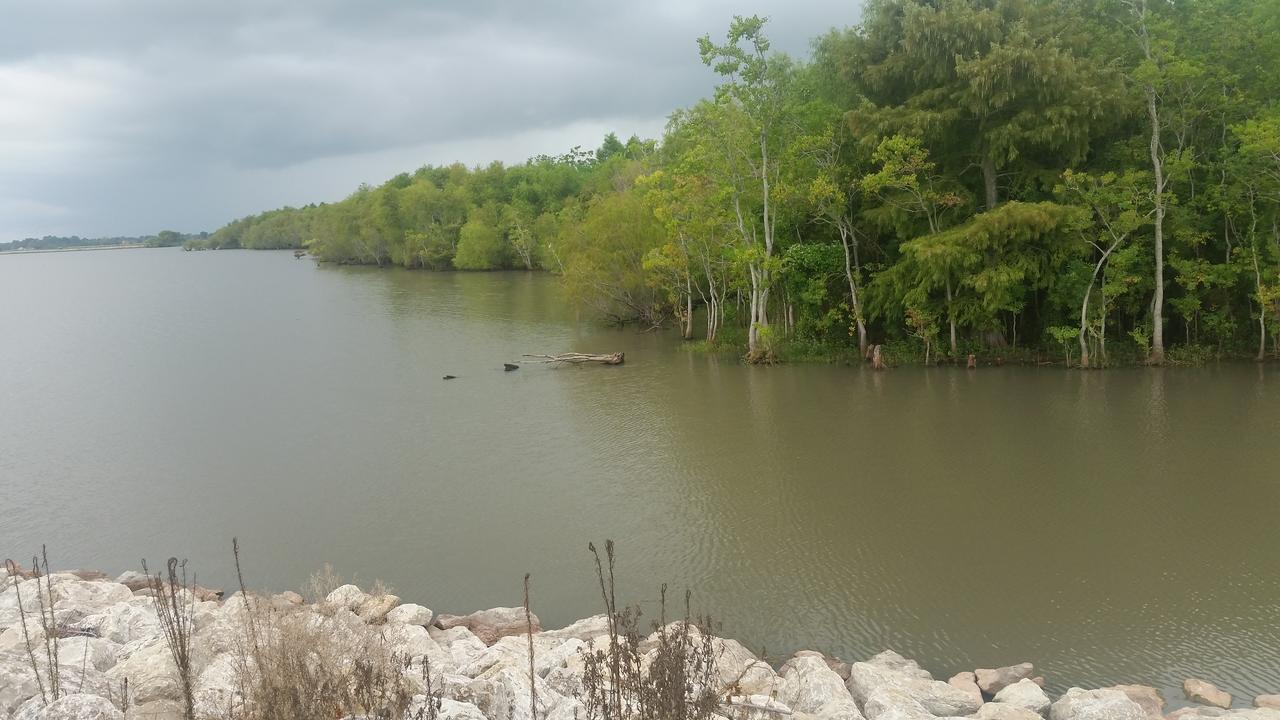 Reservoir  20180902_171730