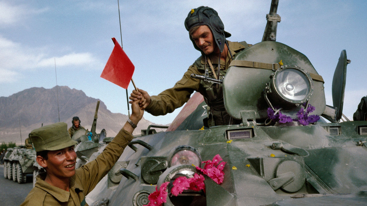 Soviet Afghanistan war - Page 5 Ch1_009_03_59_wide_5877d51d4b2943cf94c7e55dcca44
